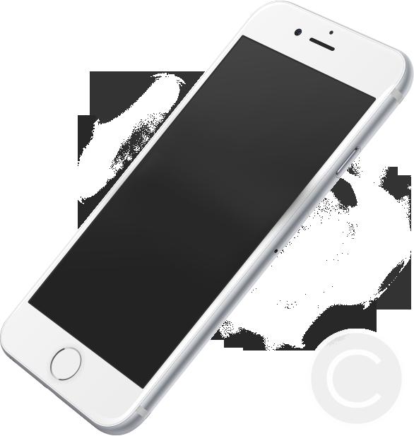 phone_1
